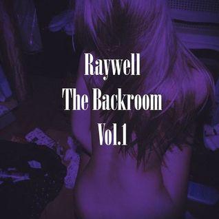 The Backroom Vol.1