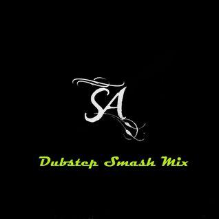 Savvalon - Dubstep Smash Mix