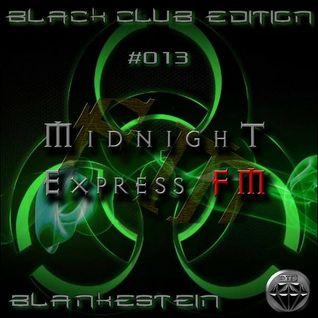 Blankenstein @ DTD.MidnightexpressFM 2-4-2016