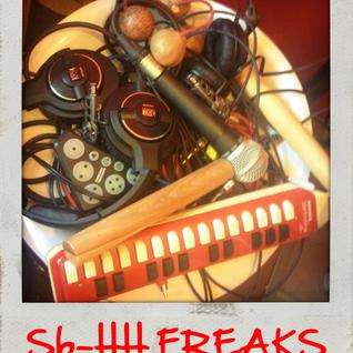 SB-HH FREAKS