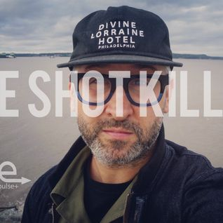 One Shot Kill 14