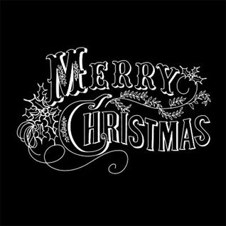 Soul & Hip Hop presents Merry Christmas - A selection of jazzy soulful christmas classics