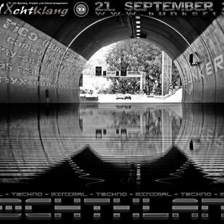 N8CHTKLANG Special with rico @BTV_Fri Sep 21.09.2012_Techno_Session