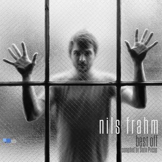 NILS FRAHM - Best Off