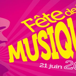 START_ME_UP_FETE_DE_LA_MUSIQUE