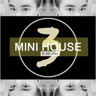 Mini House 3 - N-PH.exx