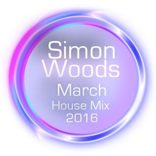 House Mix March 2016