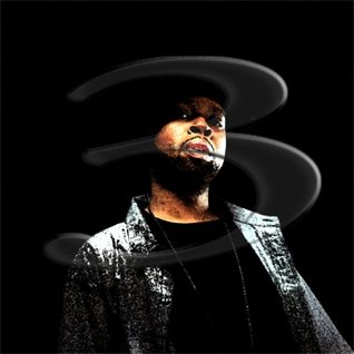 Best Of J.Dilla 3/3 by @JustDizle #JDilla