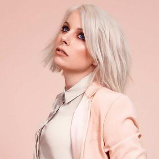 MAGNETIC Guest Mix: Little Boots
