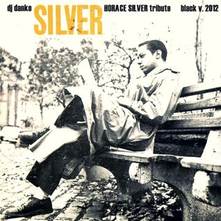 Cloud Danko - HORACE SILVER tribute