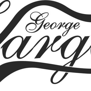 "George Vargas 10.May.2012 ""Resident"" @ F Radio PART 2"