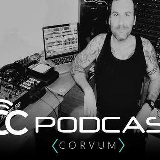 OCC Podcast #112 (CORVUM)