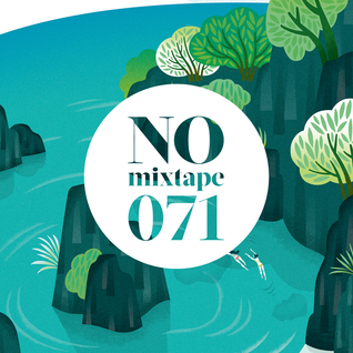 Nice One Mixtape 71