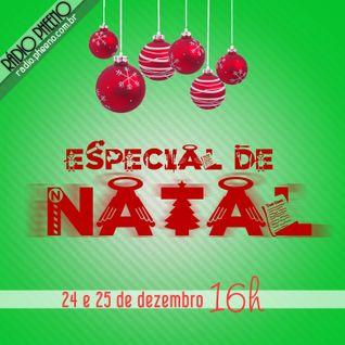 Especial de Natal 2012