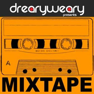 MixtapeEpisode15