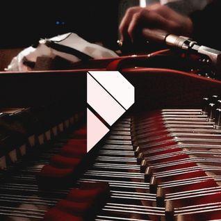 piano day 2016