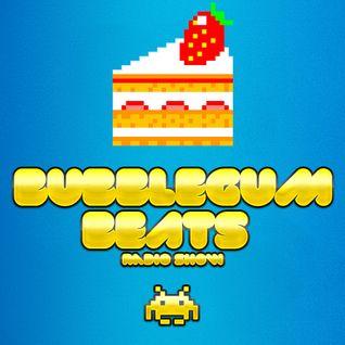 Bubblegum Beats 47