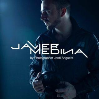 OPENING DANCECLUB RADIO WITH DJ JAVIER MEDINA IN SESSIONS