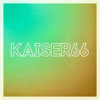 KAISER66 - Yeast & Hops Mixtape