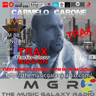 Carmelo_Carone-TRAX_MISSION_Radio_Show-SEPT_2nd_2016