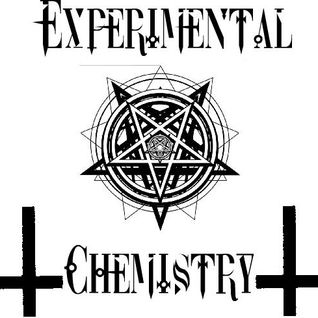 Experimental Chemistry - Chemicast 01 (05.06.2012)