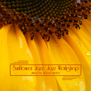 Sunflower Jazz: Jazz Workshop