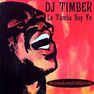 La Tumba Soy Yo
