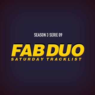 "The Fabulous Duo ST ""Season 3 Serie 09"""