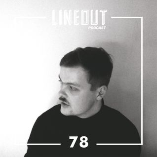 LINEOUT.pl podcast.78: KRÓL