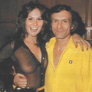 Boogie & Disco Pleasures