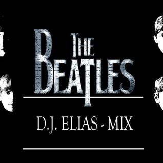 Dj Elias - The Beatles Mix