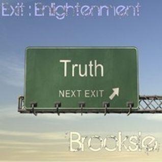 Exit : Enlightenment