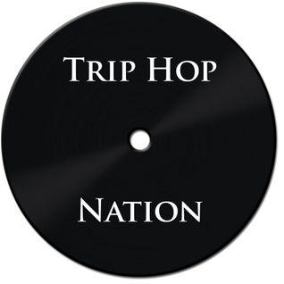 Trip Hop Nation #072