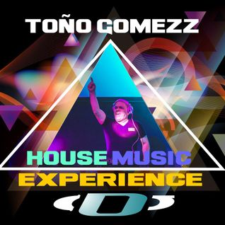 House Music Experience