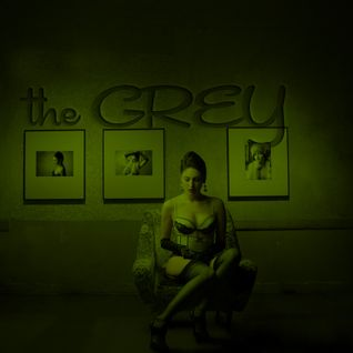 Aukai Presents - The Grey