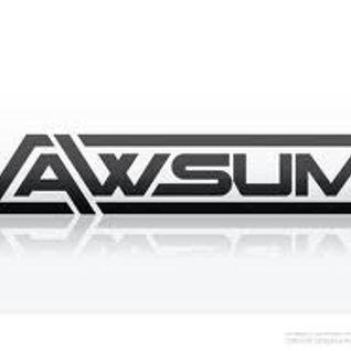 AWSUM Nusum mix by J-WES