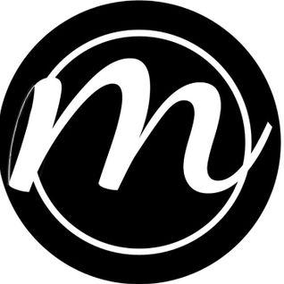 Mixology 004 - Host Julian Montenegro // Guest: Flamingo