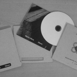 Heat Death Records Showcase