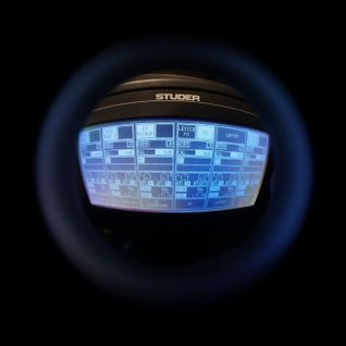 azaki & vektor - budapest velib mix ( radio tilos 20150712 )