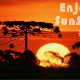 Rada - Enjoy Sunset #2  - Deep house