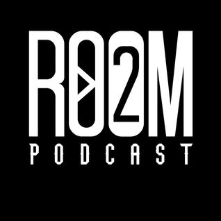 Room2 Podcast 001 (October 2014)
