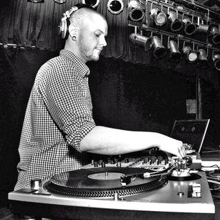 Free Con - Red Sea Dance Radio Mix #12 (5.10.2012)