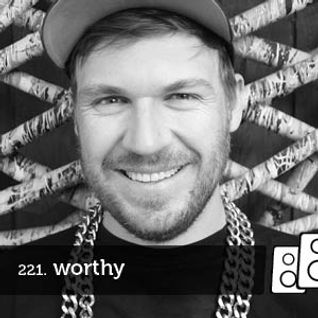 Soundwall Podcast #221: Worthy