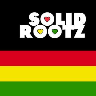 SOLID ROOTZ
