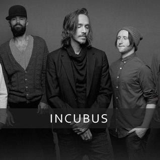 Another Music - INCUBUS