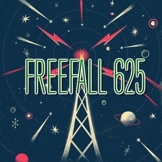 FreeFall 625