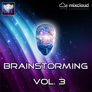 Brainstorming 03
