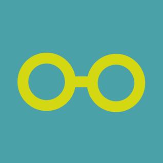 OZ | Lemon & Torquoise