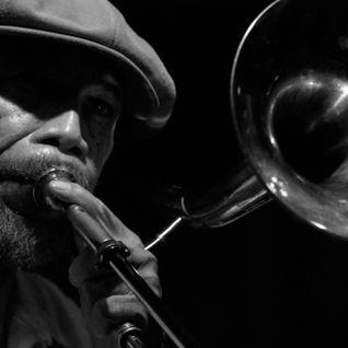World of Jazz 157