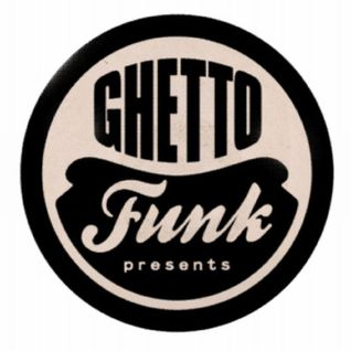 Ghetto Funkin' Vol. 2